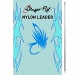 Подлесок Stinger Fly Nylon Leader