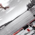 Каталог товаров «Stinger 2014»