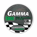 Леска Gamma Edge Fluorocarbon