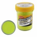 Паста Berkley PowerBait Select Glitter Trout Bait