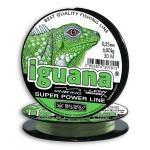 Леска Balsax Iguana