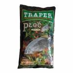 Прикормка Traper Special Ploc 1,0кг