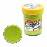 Паста Berkley PowerBait Natural Scent Bloodworm Trout Bait