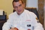 Интервью с «ЭКО ФИШ»