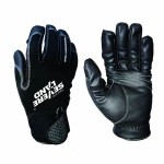 Перчатки SevereLand Expert Stretch High Tech Gear Gloves