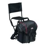 Рюкзак с большим стулом Abu Garcia Standard