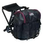 Рюкзак со стулом Abu Garcia Children