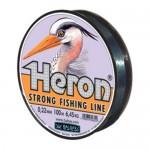 Леска Balsax Heron
