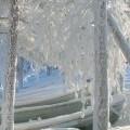 Каталог «Рыболов Профи. Зима 2012-2013»