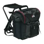 Рюкзак со стулом Abu Garcia Standard