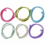 Синтетика Textreme Micro Mylar