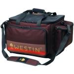 Сумка Westin W3 Accessory Bag