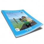 Справочник рыболова «Kuusamo 2015»