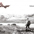Каталог товаров «Stinger 2013»