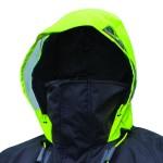 Костюм Westin W4 Winter Suit Jetset Lime