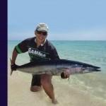 Каталог «Рыболов Профи. Лето 2012»