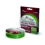 Шнур Stinger PowerAge X8 Olive Green