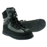 Ботинки Kinetic WS G2 Wading Boot Felt