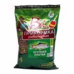 Прикормка Биоприкорм Крупная Плотва 1,1кг