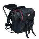 Рюкзак со стулом Abu Garcia Junior