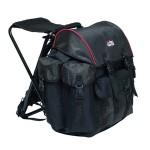 Рюкзак со стулом Abu Garcia Large