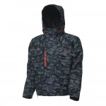 Куртка Kinetic AquaSkin Wading Jacket Illusion