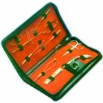 Набор инструментов Stinger Fly SFPT-1511 Steam Side