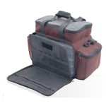 Сумка Westin W3 Vertical Master Bag