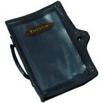 Сумка-органайзер Westin W3 Dropshot / Rig Wallet