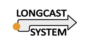 Long Cast System