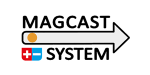 Mag Cast System