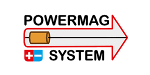 Power Mag System