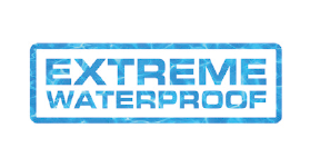 Extreme Waterproof