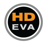 HD Eva