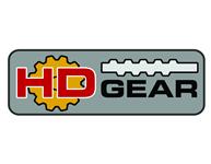 HD Gear