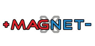 Magnetex