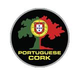 Portuguese Cork