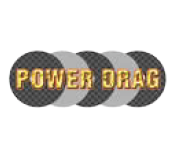 PowerDrag