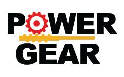 Power Gear