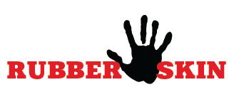 Rubber Skin