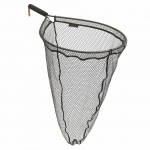 Подсачек Kinetic Magnetic Rubber Net Coast