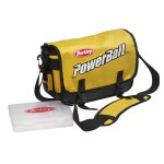 Сумка Berkley Powerbait Bag S