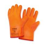 Рыболовные перчатки Петроканат Alaska