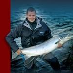 Каталог «Рыболов Профи. Лето 2011»