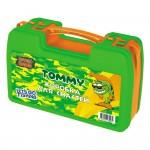 Коробка для приманок River Band Tommy