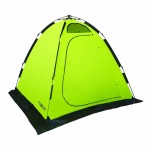 Палатка зимняя SevereLand IT210
