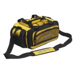 Сумка Berkley Powerbait Bag M