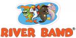 River Band