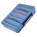 Коробка для воблеров FisherLand 17400