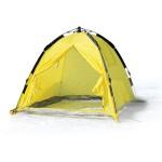 Палатка Holiday H-1034